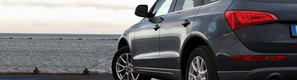Peintre automobile limay peintre en carrosserie mantes la for Garage renov auto